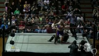 LuFisto_vs__Shell