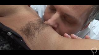 Perfect homemade bdsm full medium punish sex at basement