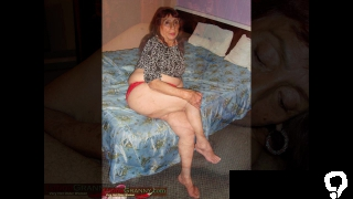 LatinaGrannY Featuring Well Aged Mature Pictures
