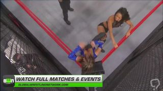 Gail_Ki_vs_Velv_Sky__FULL_MATC__TNA_Lockdown_2012____IMP