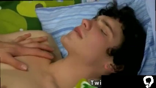 Gay twink molested tube hot twinks caught