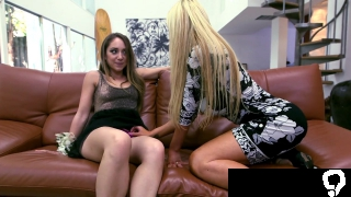Lustful busty blonde remy lacroix gets hard fuck