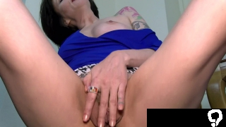 Tongue Your New Boss's Pussy - MILF pussy worship POV