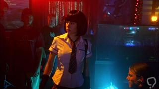 Kirsten Bell - ''Veronica Mars'' s1e04
