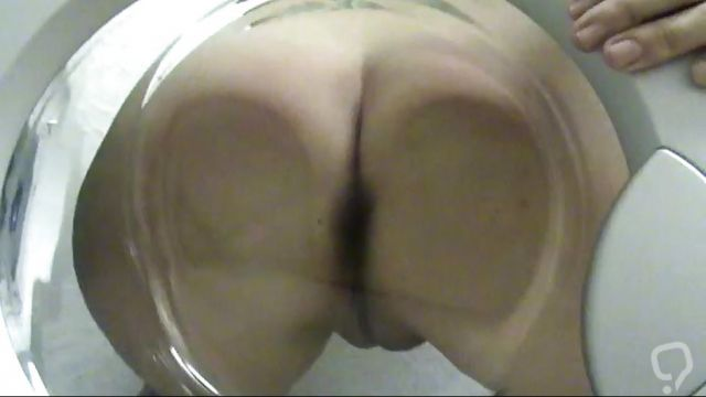 Brunette And Blonde Wife, Each With Her Favorite Fuck