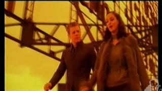 Perfect Lover (2001) Part 02Thai Sound