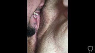 Making daddy's girl squirt