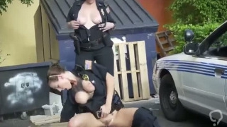 Czech milf fuck I will catch any perp with a immense dark hued dick  a