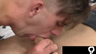 Boy hand gay sex xxx jockstraps covered in