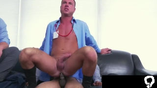 Twinks crony' associate's brothers sex xxx
