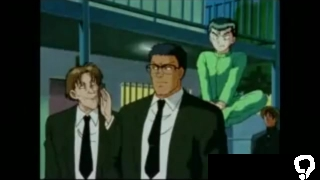 死があなたを驚かせるとき!,Shi ga anata o odoroka seru toki!