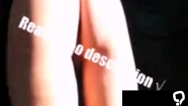 Nun Church BDSM Slave Maid Public Humilation Lesbian Femdom Mistress Part 3