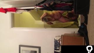 bbw wife pees on boyfriends face