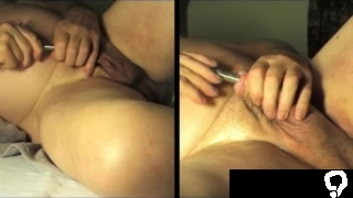 amateur boy slave sounding urethral cock bdsm toy 80b