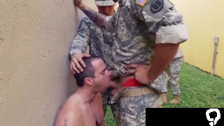 Nude movietures of russian soldiers gay