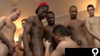 Old man gay cumshot movie emo boy tube Cody
