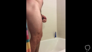 Fleshlight Shower 1 [View 3 // iPad]