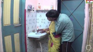 Kolkata Escorts | Kolkata Escorts Services vipkolkatagirls.info