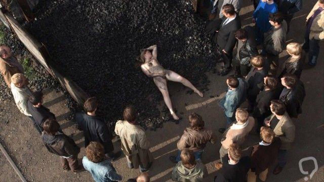 Las mejores películas eróticas con sexo explícito