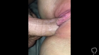 Moaning Teen Fucked Hard And Fast