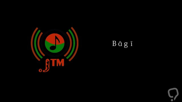 Bagi(official)