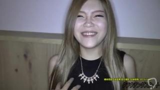 amateur girl fxxk 001