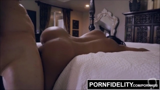 Twerking Compilation 2