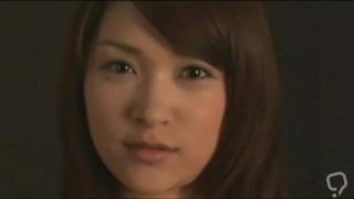 Mihiro glass kiss