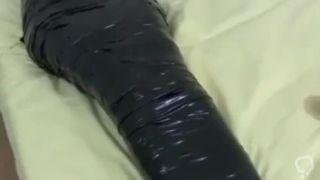 BirdyDee mummification nightmare