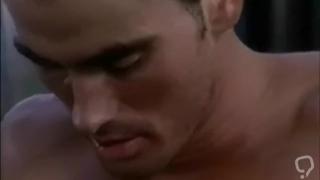 Dale Dabone Bulgarian sex in US fitnes