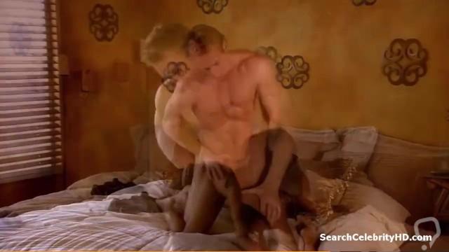 Michelle Maylene Nude Sex Scene