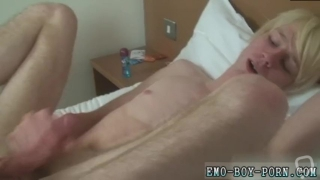 Sex emo free video hot gay young boys xxx Brooke Summers is Back! thats