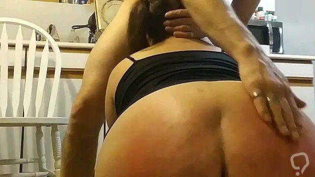 bbw compilation - kinky hard rough sex