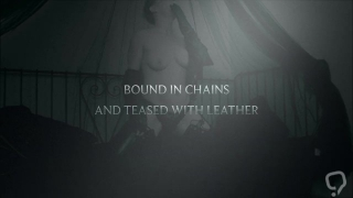 Leather and Chains