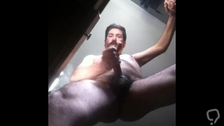 DADDY_ON_CAM_013_JERKOFF
