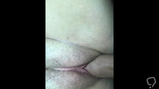 Tight Teens Pussy bare