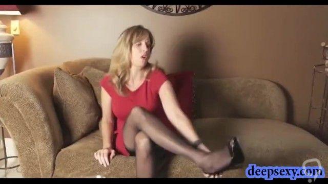 Love my Mammy Pussy | POV