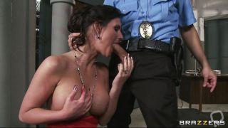 Hot Milf Phoenix Marie In Blowjob Rampage