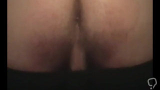 my sexy ass & tight hole
