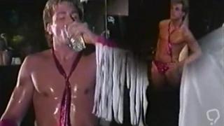 Rex Chandler Legend of Porn in