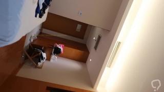 国模雨珍酒店大尺度超清私拍视频-scene2