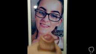 Marteee Cum Video - 0058