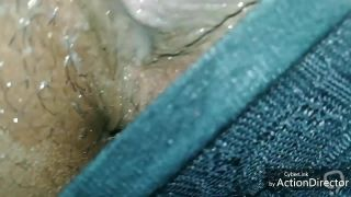 MOST PAINFUL CREAMPIE. No more Cheating.