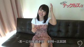 暑假♀賤貨J★x2人組!1