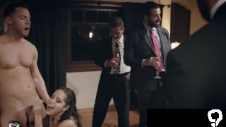 Alina Lopez- Boys Club