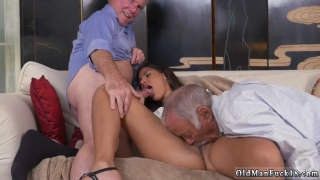 Amateur babe fuck and brunette doggy first time Going South Of The Border