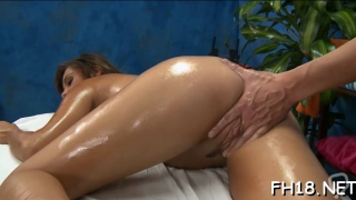 Angelic beauty zoey foxx fires up a meat member
