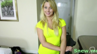 Angelic blonde cutie lexi kartel with great tits fucked deep