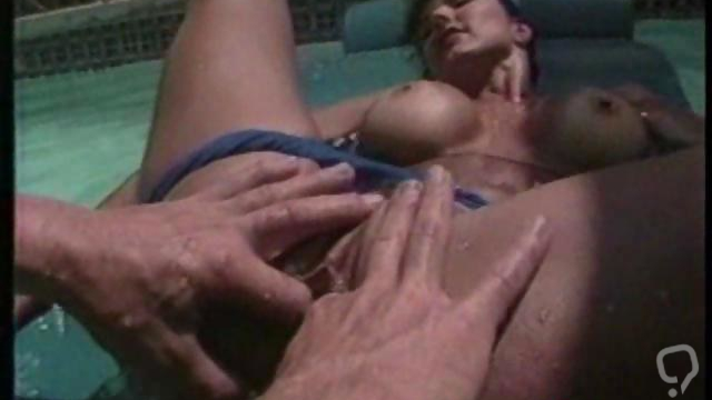 Anna gets rammed deep in her sweet ass