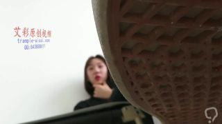 Chinese femdom 3218 POV
